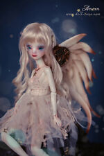 Arwen wings special body DollZone BB GIRL doll 20cm dollfie BJD Mini Yo-sd
