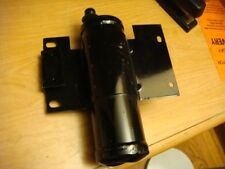 78 79 80 81 FORD BRONCO AIR CONDITIONING DRIER