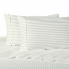 Ultra Soft & Exquisitely Smooth 800TC Genuine 100% Egyptian Cotton 7PC Bedding