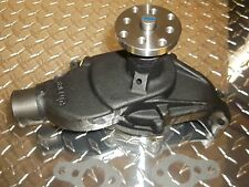 MERCURY MERCRUISER  MARINE BOAT ENGINE WATER PUMP 4.3 5.0 5.7 305 350 V6 V8