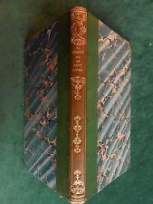 Lucien BONAPARTE, La Vérité sur les Cent-Jours (1835) EXEMPLAIRE DUC DE NOAILLES