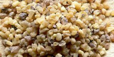 900g NATURAL FRANKINCENSE RESIN TEARS Incense 2lb 32oz *FREE SHIPPING WORLDWIDE*