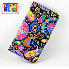 Book Flip PU Leather Wallet Case Cover Skin For Samsung Galaxy Note 3 III N9000