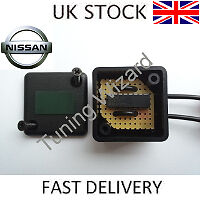 Nissan Juke, Murano & Qashqai - 30 BHP ECU TUNING CHIP UPGRADE ***GENUINE***