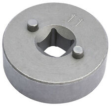 Draper Expert Renault Brake Piston Wind-Back Tool CWBT 38198