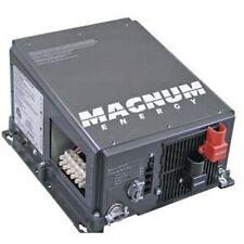 Magnum RD2824 2800 Watt, 24 Volt Modified Sine Wave Inverter/Charger