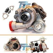 ! novedad! turbocompresor & kit de montaje # audi > a4 b6 # 1.8t 190 CV # Bex 53039880073 New