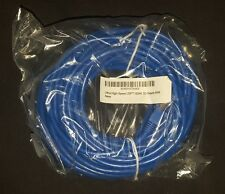 ULTRA 25ft foot feet HDMI 3D Ready Male to Male Cat5 RJ-45 Ethernet Cable