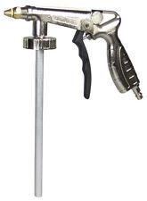 Druckluft-Unterbodenschutz-Pistole Druckluftpistole BGS