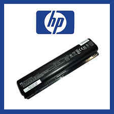 Brand New Original Battery For HP Pavilion DV4 DV5 DV6 484170-001 485041 Genuine
