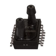 250 X (250 pcs) npa-500b-005g SENSOR PRES 5psi Gauge SMD analogico DIFF