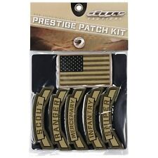 Dye Tactical Prestige Patch Kit - Unit