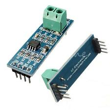 5V MAX485 Module, RS-485 Module, TTL to RS-485 Module Converter Board 46x12mm