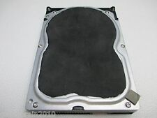 2061-001129-001 40GB IDE Hard Drive 7200 RPM WD400 WD400BB-75 - Sold As Is...