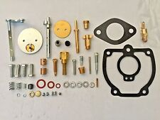 Farmall M Major Tractor Carburetor Repair Kit