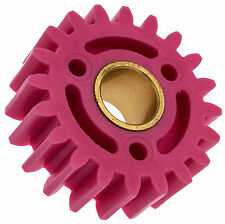 Drive Gear Fits SUFFOLK PUNCH ATCO QUALCAST BALMORAL QX SYSTEM F016102379