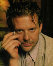Rourke, Mickey [Angel Heart] (49156) 8x10 Photo