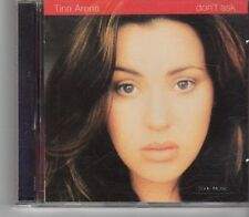 (GA474) Tina Arena, Don't Ask - 1994 CD