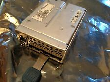 A7535A HP Brocade 4Gb SAN Switch with Power Pack for Blade Servers 384970-001