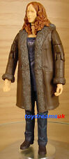 Doctor Dr Who Donna Noble Catherine Tate Figure Loose NEW