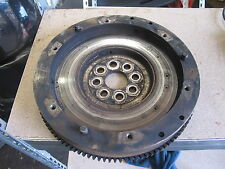 BMW M40 M43 Solid Fly Wheel Used Flywheel Will Fit 1.6 1.8 E30 E34 & E36