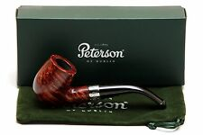 Peterson Aran 69 Tobacco Pipe PLIP