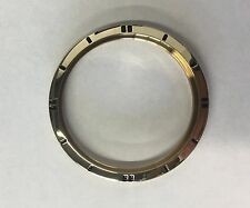 Seiko Men's SNA696 Bezel Ring Watch Replacement