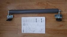 New Genuine VW LT Transporter T4 T5 van Sprinter Roof Rack Ladder Roller