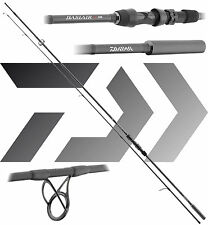 Daiwa Basiair Z 45 AGS Carp, 12-300, 12ft/3,60m 3lbs, 2pts - luxury Carp rod