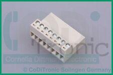 Anschlussklemme/Klemmblock/Stecker/Telekom Cordless CMI Basisstation BS2/BS3/BS4