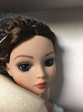 Ellowyne Wilde A Princess Mood Doll