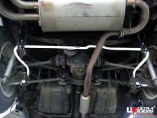 Toyota RAV4 95-00 UltraRacing Posteriore Antirollio maggiorata 19mm