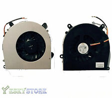 A-POWER GPU Fan for Clevo 6-31-x720s-101/BS6005MS-U94/NP8150/P150EM
