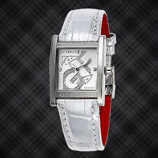 Gianfranco Ferre Swiss Made Watch / RETAILS AT $1,099.00