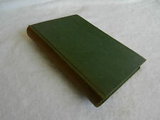 "WW I   Story of German Surface Raider Emden    ""LONELY COMMAND""   1957 ed"