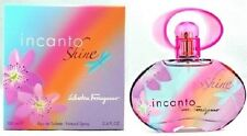 Incanto Shine 100mL EDT Perfume Women by Salvatore Ferragamo COD PayPal