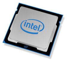 Gebraucht Prozessor CPU Intel Xeon L5240 2x 3GHz LGA771