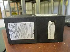 Eaglerise Lighting Transformer 250AT00T277 Used