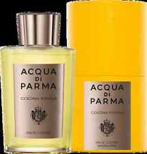 ACQUA DI PARMA COLONIA INTENSA 100 ML  SPRAY