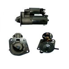 FORD S-Max 2.5T Starter Motor 2006-On - 10990UK