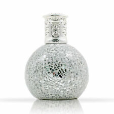 Ashleigh Burwood Fragrance Oil Lamp Gift  twinkle star
