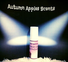 Any Scent you Choose - SOLID PERFUME! Women's Designer Scents!
