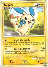 Pokémon n° 34/95 - NEGAPI - PV60 (9568)