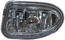 OEM 1996-2000 Hyundai Elantra GLC LH Driver Side NEW Fog Light 92201-29500