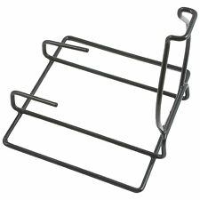 Master Appliance 35216 Heat Gun Bench Stand