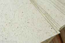 CARPENTERS BOARD 200gsm cardstock 5pc Stone White blank wedding craft hobby card