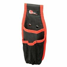 Eclipse Pro'sKit 902-312 Belt Pouch for Small Items, Polyester
