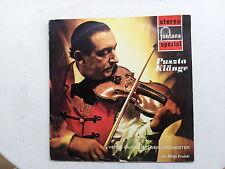 Veres Lajos und sein Orchester - Puszta Klänge