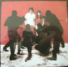 The White Stripes - White Blood Cells (CD) ... FREE UK P+P ....................