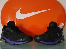 NEW 2005 NIKE AIR MAX 180 Tier 0 Powerwall History of Air HOA  11 US 45 EUR  bw